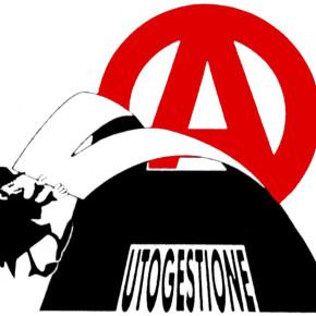 logo-autogestione-1024x890