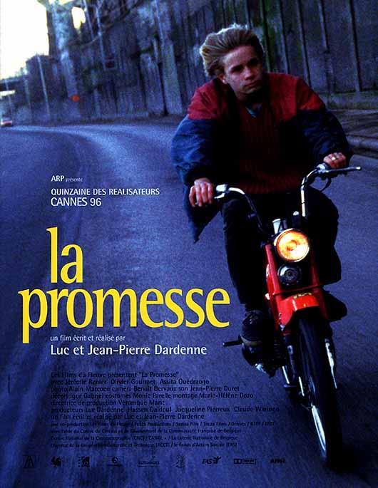 La_promesse28Jean-Pierre_and_Luc_Dardenne29