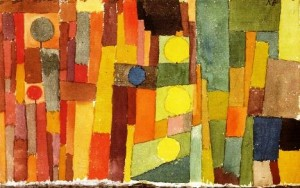 Paul-Klee-In-the-Style-of-Kairouan-300x188