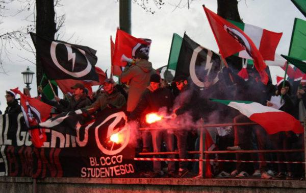 casa-pound-students-Pietro-Chiocca-600x378