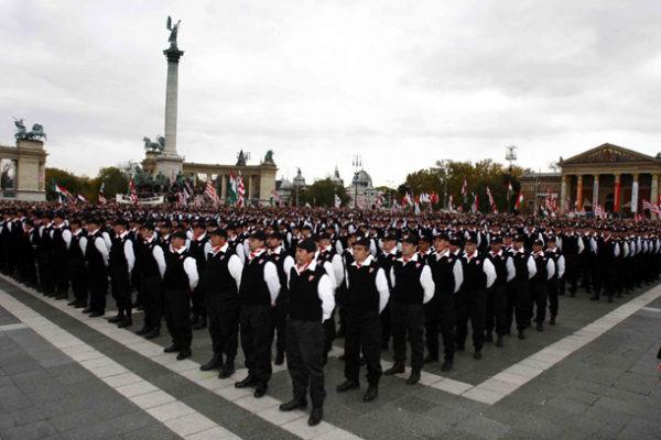 jobbik-magyar-guard-web-600x400
